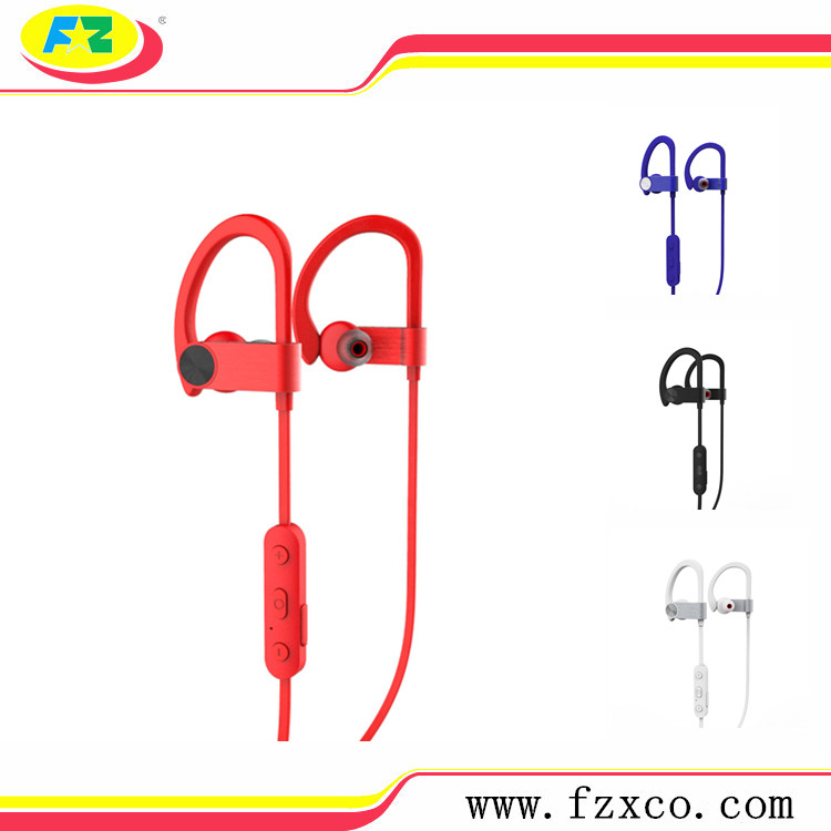 Best Hands Free Mobile Phone Bluetooth Headset